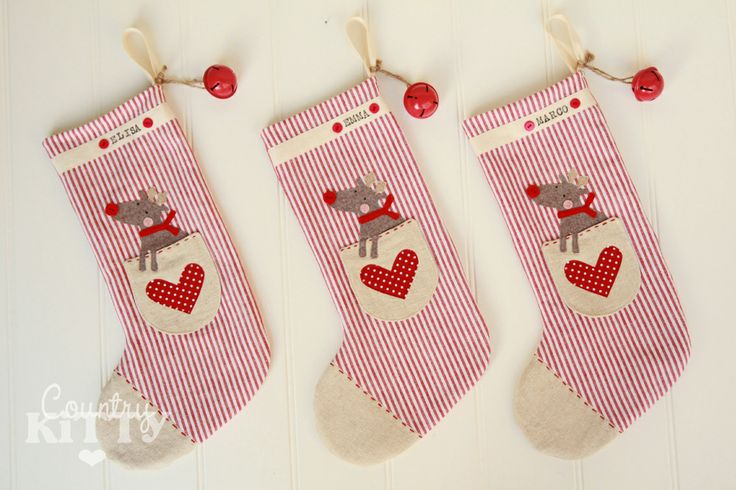 xmas+stockings01.jpg 1.134×756 pixel