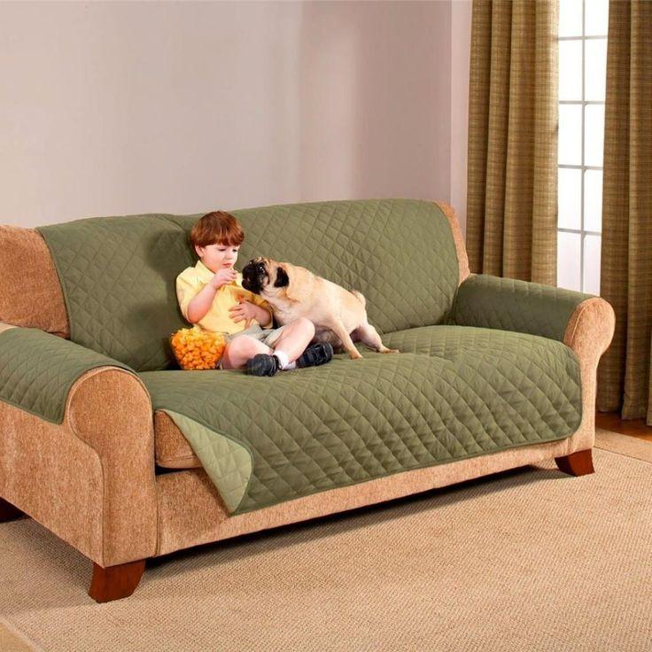 Sofas Center Snoozer Overstuffed Sofa Pet Browse