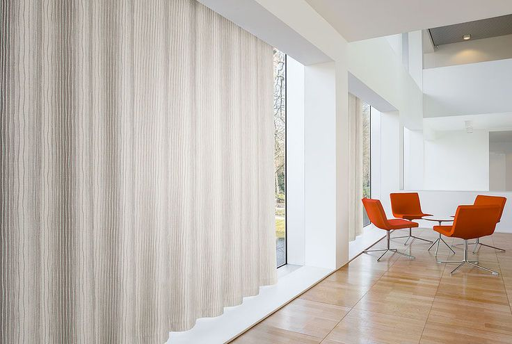 10 best Curtains - sheer/transparent images on Pinterest | Curtain ...