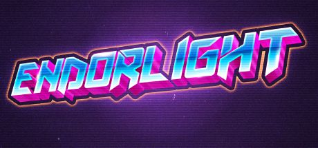 """HRK.com is giving away free copies of Endorlight! As always, you must log in, select Giveaway-Free Giveaway and follow a series of simple steps to get your key. Note that a VPN may be required. [vc_btn title=""""Get it NOW!"""" color=""""danger"""" size=""""lg""""..."""