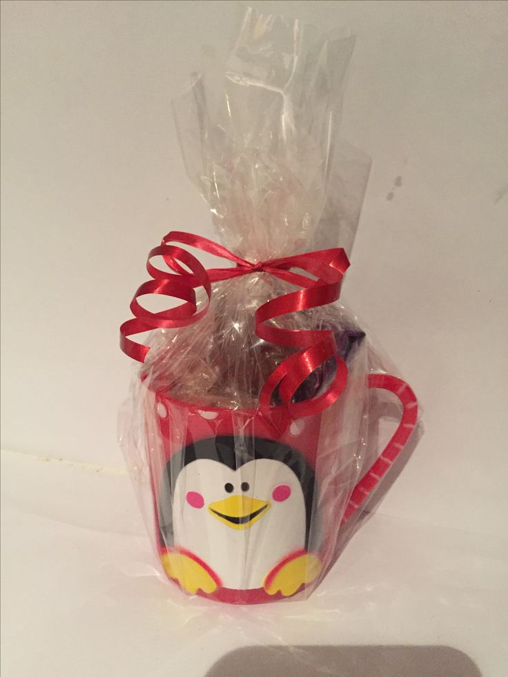 Christmas Eve treat!!  Cup filled with hot chocolate, magical reindeer food, chocolate Santa lolly, cookies for Santa and a candy cane!! Keep the Christmas magic alive. Check out Ashleigh's chocolate delights on Facebook! X #chocolate #christmasevetreats #christmaseve #cups #santa #reindeer food