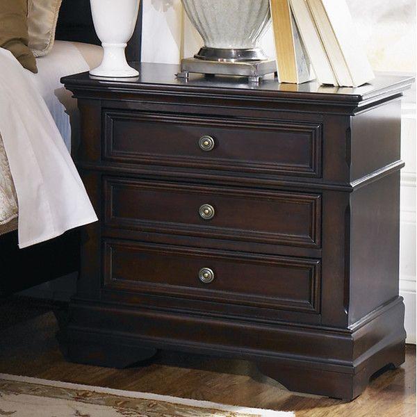 8 best bedroom furniture images on pinterest bed furniture