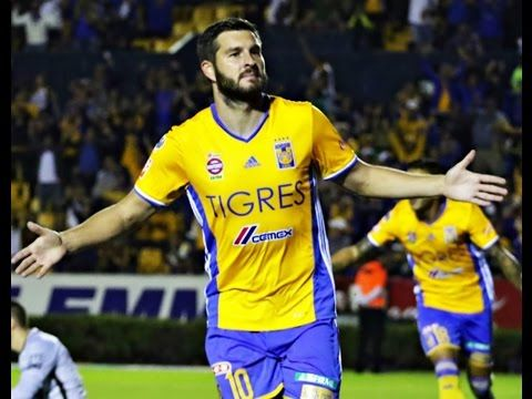 Leon vs Tigres - http://www.footballreplay.net/football/2016/12/01/leon-vs-tigres-2/