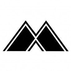 New #logo #mognato #Mognato 1989