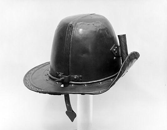 17 Best images about English Civil War reenactors uniform guide on Pinterest   Armors, Family ...
