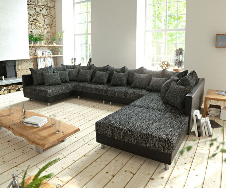 Best 16 sofa images on Pinterest Couches, Living room ideas and