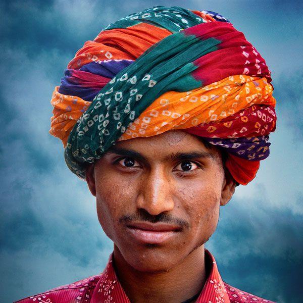 best portrait photography http://webneel.com/portrait-photography-inspiration-tips-beginners | Design Inspiration http://webneel.com | Follow us www.pinterest.com/webneel