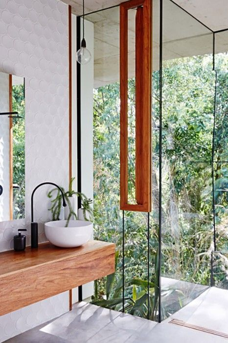 Make Photo Gallery Award winning Australian bathrooms
