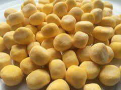 Lemon Bonbons 250g