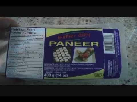 Paneer Pakora recipe, Indian snacks Paneer Pakoda