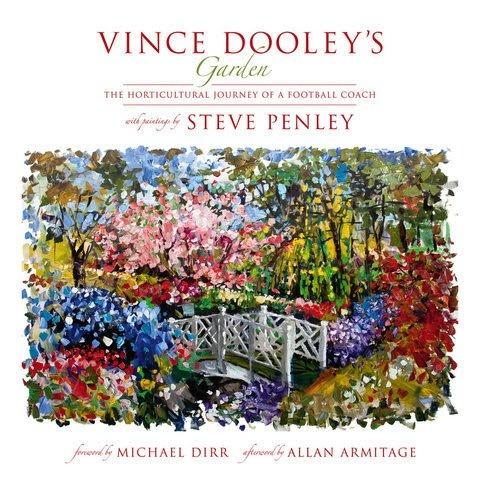 RCS Likes: Steve Penley | Red Clay Soul