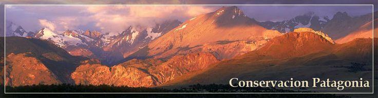 Conservacion Patagonia