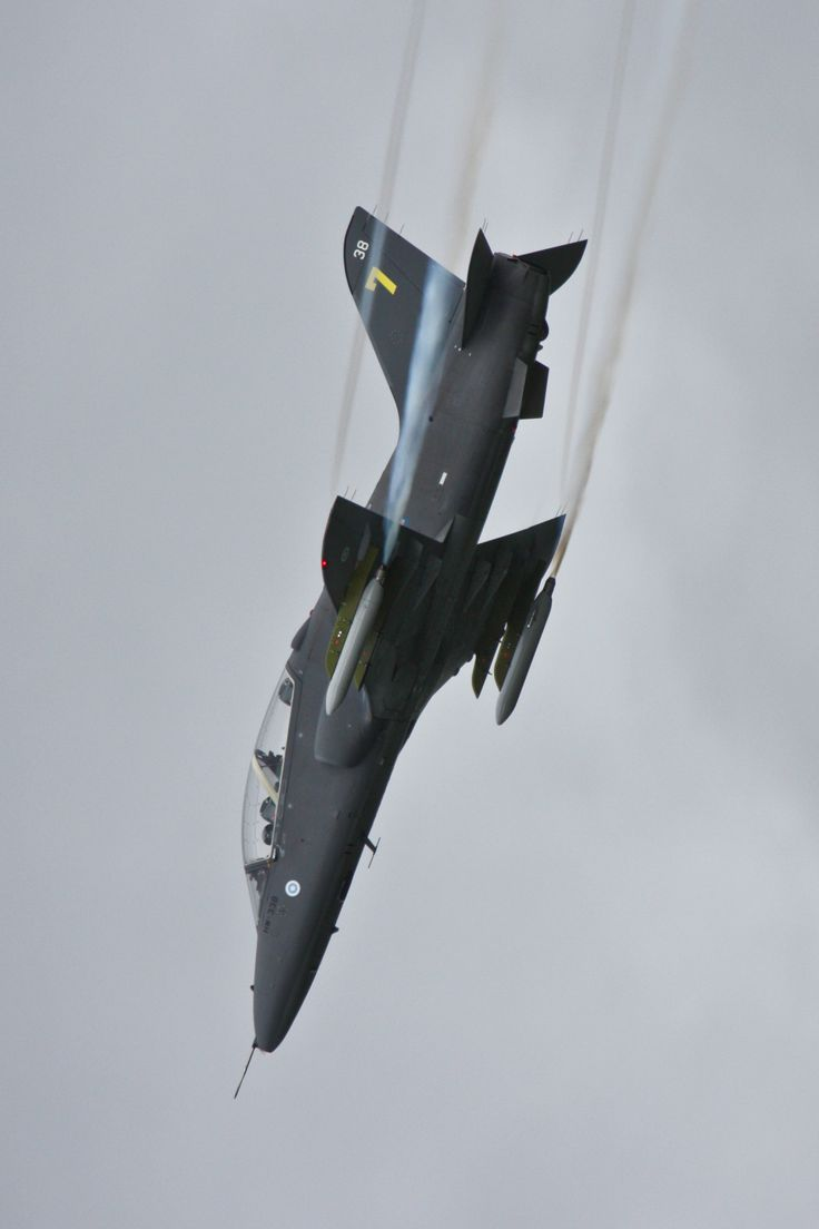 """eyestothe-skies:  """" BAE Hawk, Finnish Air Force  """""""