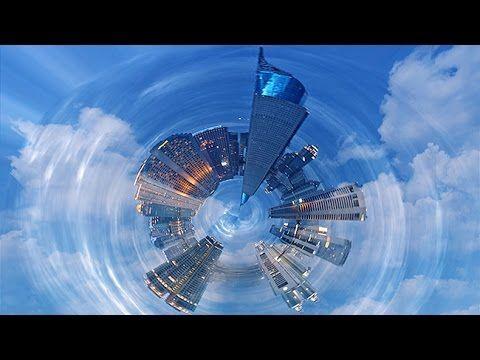 Bikin Planet Mini Imut Futuristik Pakai #Photoshop    Hello Friends, tutorial photoshop kali ini akan mencoba mempraktekkan cara membuat mini planet dengan menggunakan photoshop  #editfoto #manipulasifoto #digitalart
