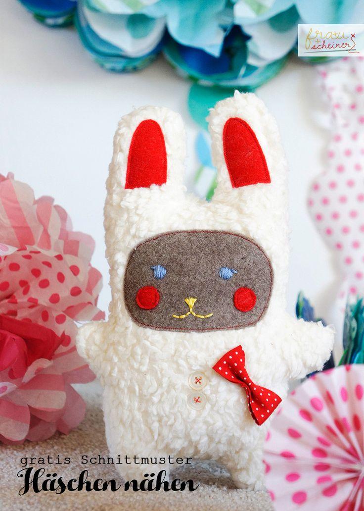301 best Šité hračky images on Pinterest | Sewing ideas, Sewing ...