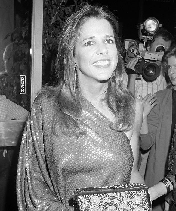 Patti Davis (born October 21, 1952) is an American actress and author. She is the daughter of former U.S. President Ronald Reagan and Reagan's second wife, First Lady Nancy Reagan. 40th #President of the United States 42nd #FirstLady.