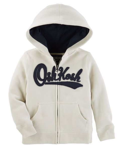 Best 25 Fleece Hoodie Ideas On Pinterest Boys Hoodies