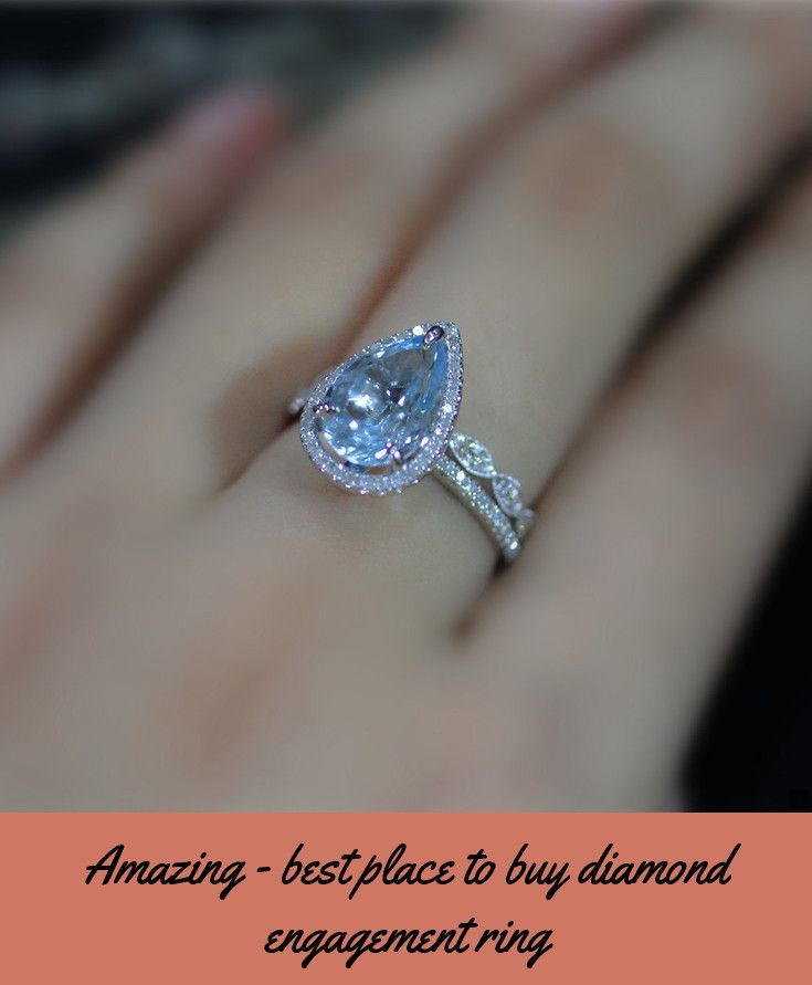 Check Out The Webpage To Read More About Best Place To Buy Diamond