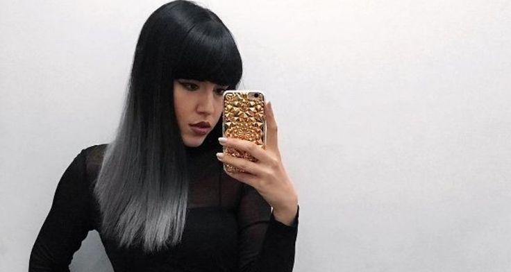 Οι 6 τάσεις στα μαλλιά για το φθινόπωρο -Τολμήστε το grombre