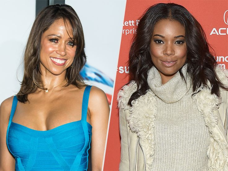 Stacey Dash Asks for an Apology From Critics, Claims Morgan Freeman Shares Her Views – As Gabrielle Union Calls Her a 'Crazy Lady' http://www.people.com/article/stacey-dash-asks-for-an-apology