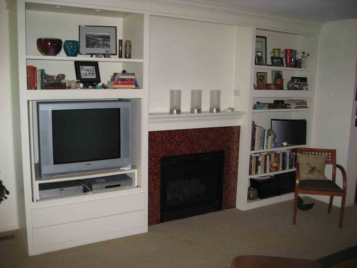 1000 ideas about built in cupboards on pinterest built in cabinets white built ins and linen. Black Bedroom Furniture Sets. Home Design Ideas