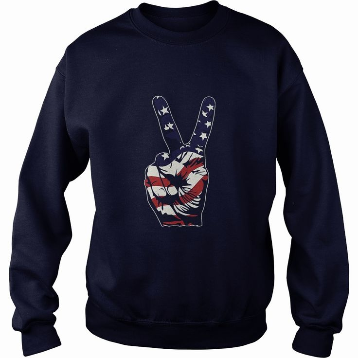 4th July Victory Hand Emoji American Flag TShirt, Order HERE ==> https://www.sunfrog.com/Political/130439121-856398574.html?54007, Please tag & share with your friends who would love it, #renegadelife #birthdaygifts #christmasgifts