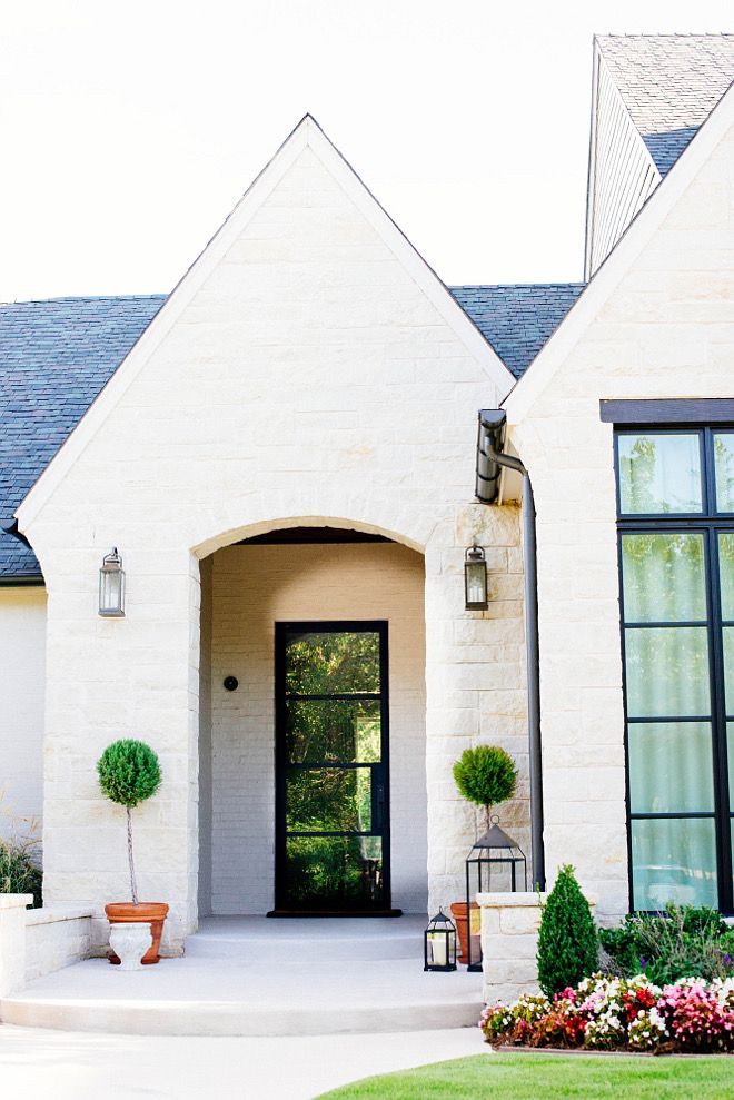 Beautiful Exterior Home Design Trends: 25+ Best Ideas About Beige Paint On Pinterest