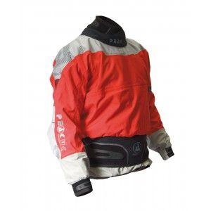 Creeker Jacket