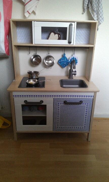 78 images about ikea duktig play kitchen on pinterest. Black Bedroom Furniture Sets. Home Design Ideas