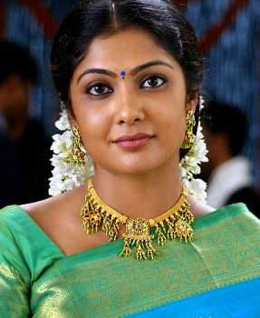 Kamalinee Mukherjee Height, Age, Biography, Wiki, Family, Husband, Profile. Kamalinee Mukherjee Date of Birth, Bra size, Net worth, Boyfriends, Marriage