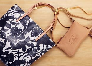 SAVE UP TO 50% OFF FREE SHIPPING Luxury handbags  under $499: Louis Vuitton, Christian Dior, Longchamp