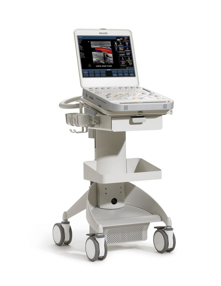 https://flic.kr/p/Nmrweo | Philips cx 50 | The CX50 CompactXtreme provides premium class performance in a compact ultrasound system – even on technically difficult patients. So you don't have to sacrifice performance to get the portability benefits of a compact ultrasound product.