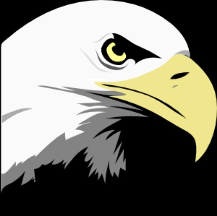 Eagles, Symbol of Lazio or Le Aquile in Itallian Language