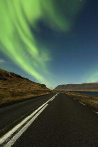 ISLAND-Reisen, Urlaub, Autoverleih, Individuelle Reisen, Gruppenreisen, Reittouren, Klima auf ISLAND im Sommer und Winter