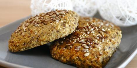 sunne brød og rundstykker