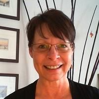 Janet Legere News | Internet Marketing Coach and Mentor