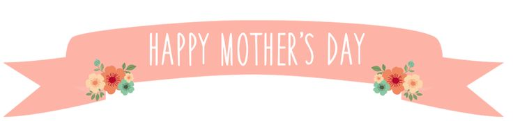 Best 25+ Mother's day banner ideas on Pinterest Email