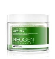 [NEOGEN] Dermalogy Bio-Peel Gauze Peeling Green Tea 200ml