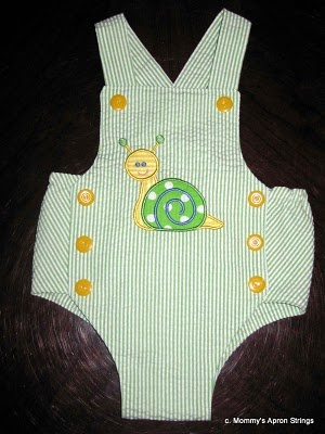 Sun and    Snails  explained Suits Caviness Pam technology   on Boy sunsuits
