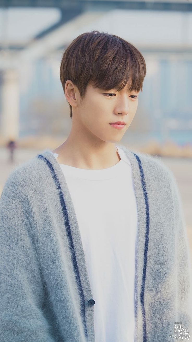 Lee Hyun Woo The Liar And His Lover