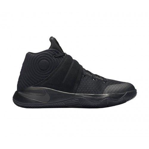 Nike Kyrie 2 GS Çocuk Basketbol Ayakkabısı