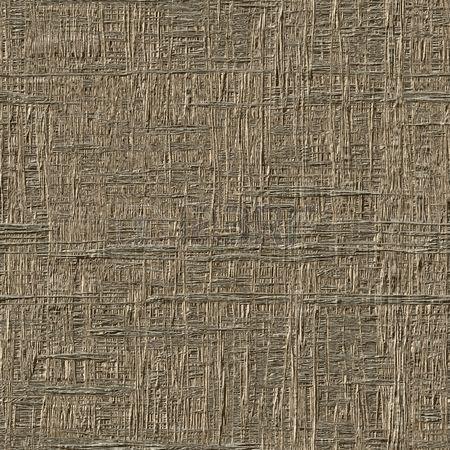Fiber Board mit sehr guten Detail nahtlose Textur Lizenzfreie Bilder