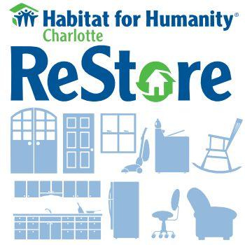 Habitat For Humanity Building Supplies Denver