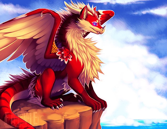 111 Best Images About Anthro Furry On Pinterest Wolves
