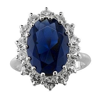 25 best ideas about kate middleton wedding ring on pinterest kate middleton engagement ring princess diana ring and princess diana engagement ring - Princess Diana Wedding Ring