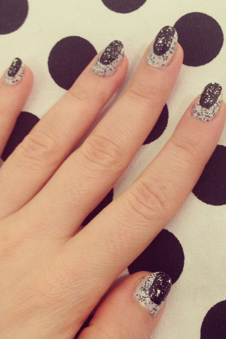 17 Best Ideas About Fall Nail Trends On Pinterest Fall