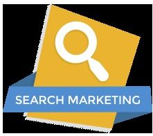 SEO Training Institute in Noida - IT Career Makers (ITCM) offering Best Search Engine Optimization Training in Noida & Delhi-NCR. IT Career Makers (ITCM) is one of the most credible Digital Marketing training institutes in Noida. Contact us: 9266801111 / 9711455094, Read Here: www.itcareermakers.com