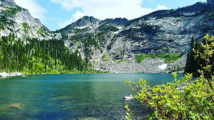 10 Amazing Idaho Secrets You Never Knew Existed