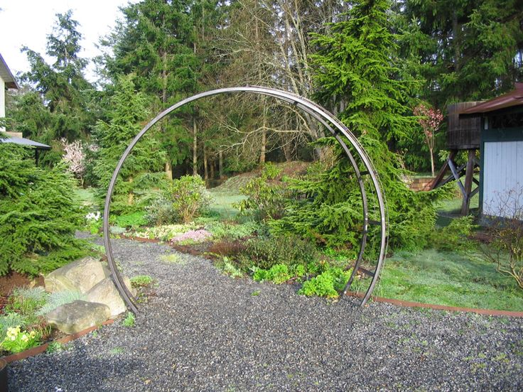 Garden Design Arches 119 best garden arches images on pinterest | garden trellis