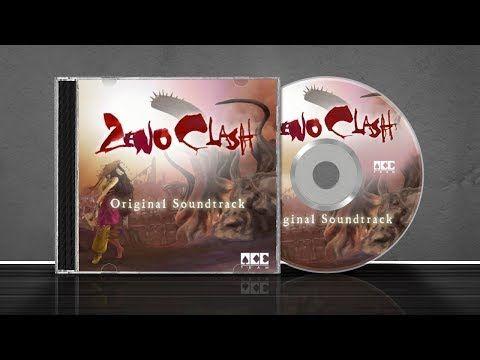 We're publishing all ACE Team's Original Soundtracks on our YouTube channel. This week: #ZenoClash    https://youtu.be/JU_lOfahD34?list=PLfuHaTW9nnaAKIbe7zaOJKr_vliP7_Xys    #ACETeam #AtlusUSA #Gaming #VideoGames #IndieGames #Soundtracks #Soundtrack